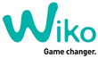 Manufacturer - Wiko